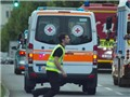 Đức: Nổ súng tại Berlin, một người thiệt mạng