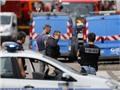 Cảnh sát  Pháp tiêu diệt 2 kẻ bắt cóc giết linh mục 84 tuổi