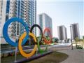 Chuyện làng Olympic: Nhiều đoàn phải đi thuê… thợ sửa ống nước