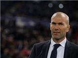 5 việc Zidane cần làm ngay cho Real Madrid