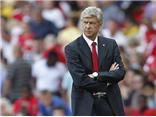 Bao giờ thì biết mua sắm khôn ngoan, Arsenal?