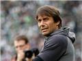 Antonio Conte: 'Một kỳ chuyển nhượng điên rồ. Thật không thể tin nổi'
