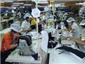 Doanh nghiệp dệt may đang vật lộn với thị trường