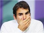 SỐC: Roger Federer nghỉ thi đấu hết mùa