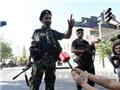 Bạo loạn tại Armenia: Hai thành viên nhóm vũ trang đã ra đầu hàng