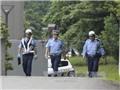 Thủ phạm vụ thảm sát tại Nhật khai muốn 'cứu' người khuyết tật