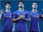 Vượt Man United, Chelsea trở thành đội... bị ghét nhất ở Premier League