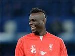 CẬP NHẬT tin tối 27/7: Vì Man United, Ibra từ chối đến MLS. Sane muốn rời Schalke, gia nhập Man City