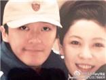 Châu Tinh Trì tung tin ông trùm điện ảnh Hong Kong là mafia