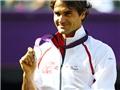 Roger Federer đã đúng khi quyết định nghỉ hết năm