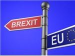 Vấn đề Brexit: Đi lại tự do từ các nước EU tới Anh có thể sẽ không còn