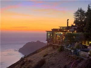 Quán tốt - Món ngon: Top 12 nhà hàng có view đẹp nhất thế giới