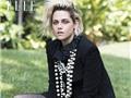 "Kristen Stewart: ""Tôi đang yêu bạn gái Alicia Cargile"""