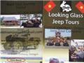 Đà Nẵng tịch thu 1.000 poster xuyên tạc biển Đông
