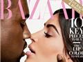Chồng cô Kim nói về ảnh khỏa thân của vợ: Không khoe ra thì khác gì bảo Adele đừng hát