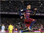 TIẾT LỘ: Barca mua Neymar với giá...19,3 triệu euro