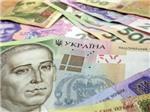 'Buộc phải nhận theo nguyên tắc', Ukraine tuyên bố không trả khoản nợ 3 tỷ USD cho Nga