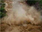Mưa lũ kinh hoàng tại Nepal và Ấn Độ khiến 90 người chết, 2 triệu người phải di tản