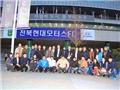 Các đội bóng ủng hộ 'du học' cùng VPF