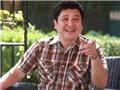 NSƯT Chí Trung: 'Thời đại nào cũng sợ sự giả dối'
