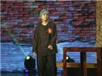 'Cười xuyên Việt' có nên là mùa cuối?