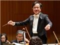 'Opera Gala Night': Những giai điệu nhạc kịch say đắm
