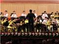 Kỷ niệm 60 năm thành lập Nhạc viện TP.HCM