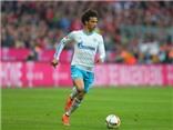 Guardiola xác nhận Man City muốn chi 'tiền tấn' cho hai ngôi sao