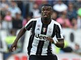 Nhìn từ vụ Paul Pogba: 10 thương vụ thành công nhất của Juventus