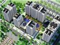 The Art đính chính sau vụ công bố danh sách 77 dự án bất động sản bị thế chấp ngân hàng
