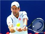 Tennis ngày 29/7: Nadal có thể chỉ đánh đôi tại Olympic Rio; Federer sẽ rơi khỏi Top 10