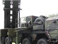 Hàn Quốc đối phó với mối đe dọa tên lửa đạn đạo từ Triều Tiên
