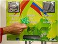 Olympic Rio 2016: Dùng bao cao su để chống Zika