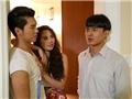 Phim 'Tik tak, anh yêu em': Bất ngờ với đạo diễn Trần Ka My