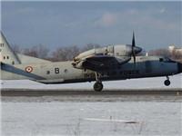 Ấn Độ đề nghị Mỹ hỗ trợ tìm kiếm máy bay mất tích bí ẩn
