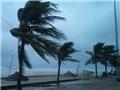 Áp thấp nhiệt đới mạnh lên thành bão sắp vào Biển Đông