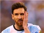 Argentina trao quyền 'sinh sát' HLV, Messi kiên quyết không trở lại
