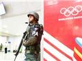 CẢNH BÁO: Giả vờ say rượu để trộm cắp đồ ở Olympic Rio