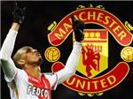 CHUYỂN NHƯỢNG ngày 30/7: Arsenal gặp khó trong vụ Mahrez. Man United tiến sát Fabinho