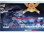 Vụ tin tặc tấn công sân bay Nội Bài và Tân Sơn Nhất: 3 Cục cùng vào cuộc