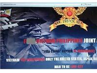 Vụ tin tặc tấn công sân bay Nội Bài và Tân Sơn Nhất: Cục Hàng không lên tiếng. Bộ Công an vào cuộc
