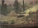 Điều đáng tiếc nhất từ 'Syria: Góc nhìn từ phía trong cuộc chiến'