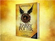 Ra mắt phần cuối Harry Potter vào ngày hôm nay