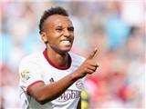 Bayern Munich 4-1 Inter Milan: Đá với đội hình B, Bayern vẫn đè bẹp Inter