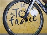 Tour de France nói lên nghịch lý của thể thao Pháp
