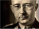 Tìm thấy cuốn nhật ký 'khát máu' của thống chế phát xít H.Himmler