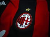 Khi Milan trở trành 'XiLan', trong một cuộc chơi chính trị