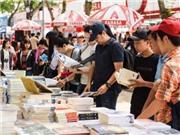 Khuyến khích người Việt viết sách cho người Việt