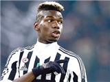 Ngôi sao như Pogba đến rồi đi, Juve vẫn là Juve
