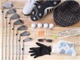 Những thương hiệu làm nên phong cách đẳng cấp cho người yêu golf